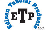 Edison Tubular Products LLC